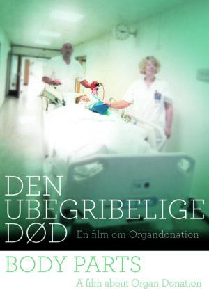 Den ubegribelige død-dokumentar-om-organdonation