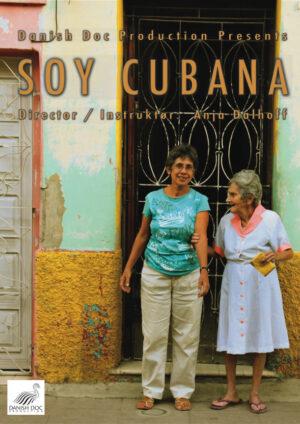 Soy-Cubana-en-dokumentarfilm-om-Cuba