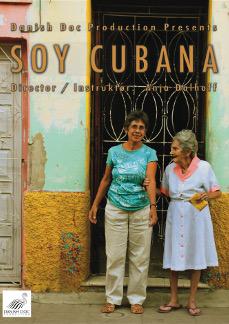 SoyCubana-dokumentarfilm-om-cuba