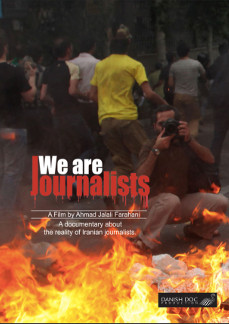 dokumentarfilm-we-are-journalists