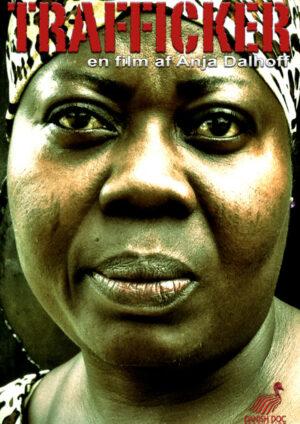 køb-dokumentarfilm-Trafficker-om-humantraficking