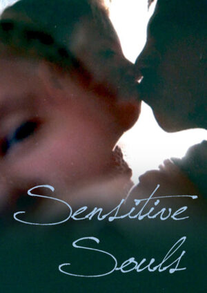 Sensitive-souls-dvd