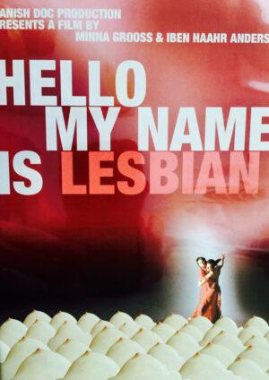 hello-my-name-is-lesbian