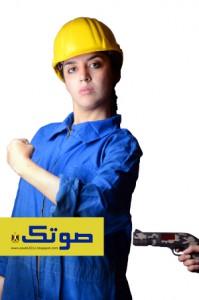 Soutk-1-Nadia-Mounier