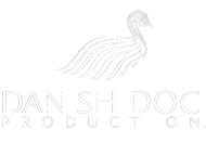Danish Documentary production